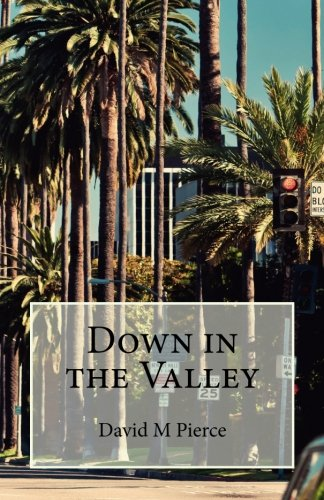 9781500355838: Down in the Valley