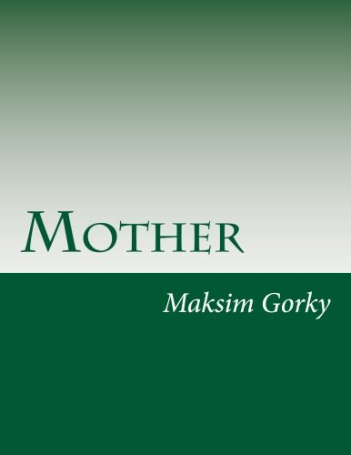 9781500362577: Mother