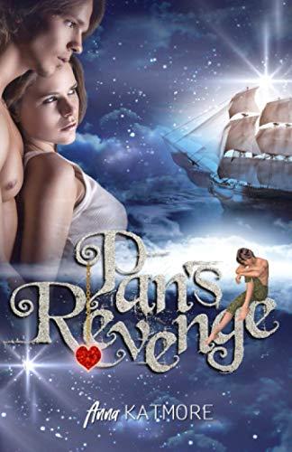 9781500367480: Pan's Revenge: Adventures in Neverland, 2