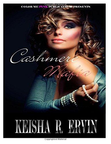 9781500368470: Cashmere Mafia