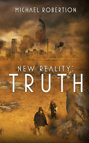9781500376260: New Reality: Truth (Volume 1)