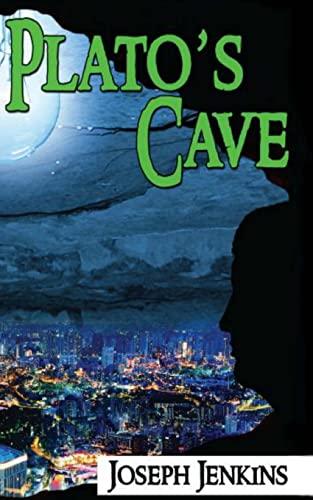 9781500379100: Plato's Cave
