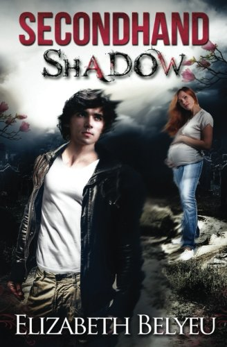 9781500379551: Secondhand Shadow