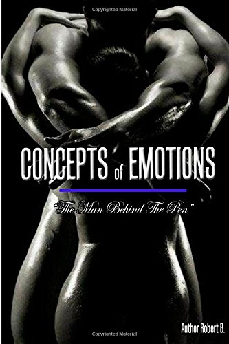 9781500382742: Concepts of Emotions: