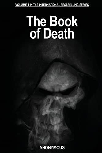 9781500384425: The Book of Death (Bourbon Kid) (Volume 4)
