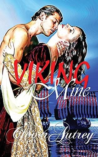9781500384593: Viking Mine