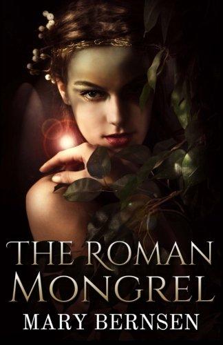 9781500386641: The Roman Mongrel
