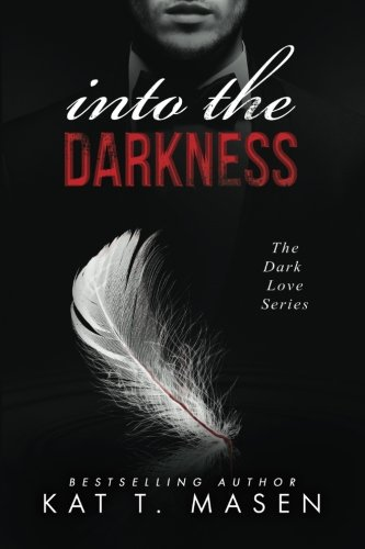 9781500388331: Into the Darkness
