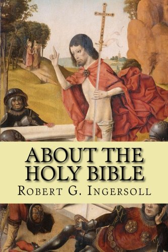 9781500390938: About the Holy Bible