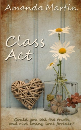 9781500404826: Class Act