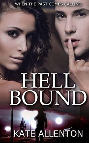 9781500407599: Hell Bound