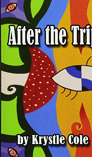 9781500408909: After the Trip: Thoughts on Entheogens, Spirituality, and Daily Life