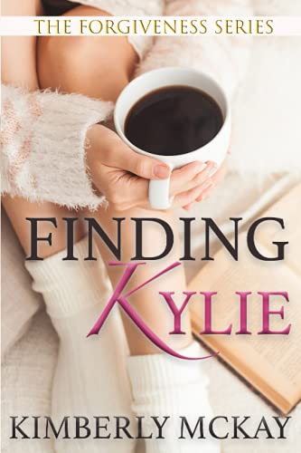 9781500409197: Finding Kylie