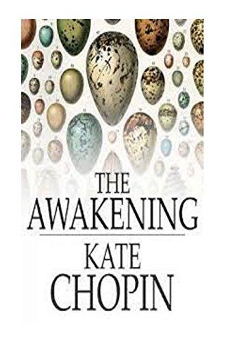 9781500414306: The Awakening