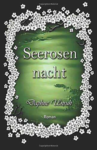 9781500415327: Seerosennacht (Zauber der Elemente 3) (German Edition)