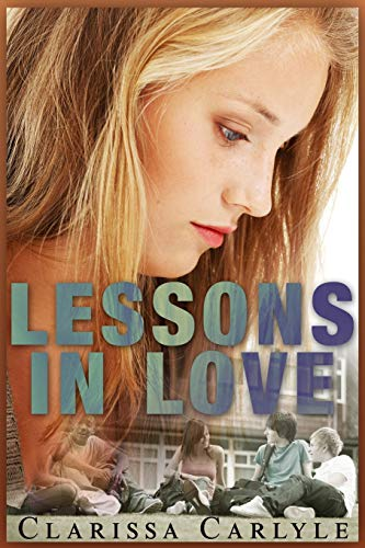 Lessons in Love (Volume 1): Clarissa Carlyle
