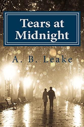 9781500428600: Tears at Midnight