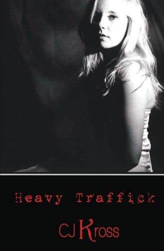 9781500429737: Heavy Traffick