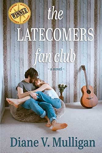 9781500432621: The Latecomers Fan Club (A Novel)