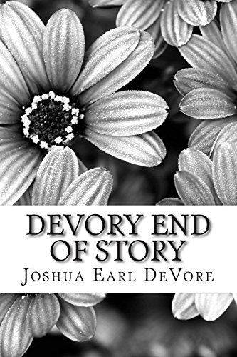 9781500440336: DeVory End of Story: Truth Bombs 101 (The Plan) (Volume 1)