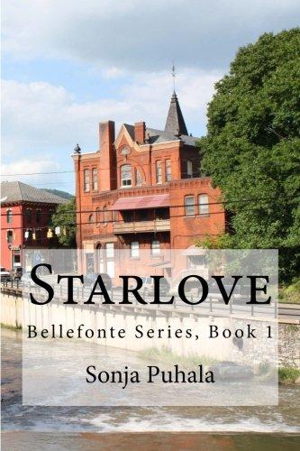9781500446956: Starlove: Bellefonte Series, Book 1 (Volume 1)