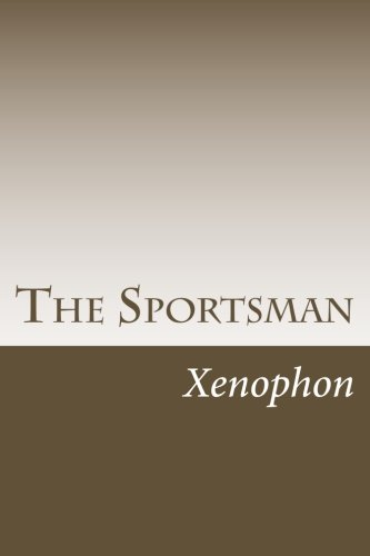 9781500457679: The Sportsman
