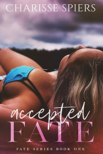 9781500458010: Accepted Fate (Volume 1)