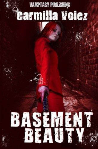 9781500460679: Basement Beauty
