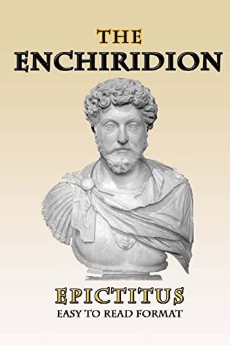 9781500465803: The Enchiridion