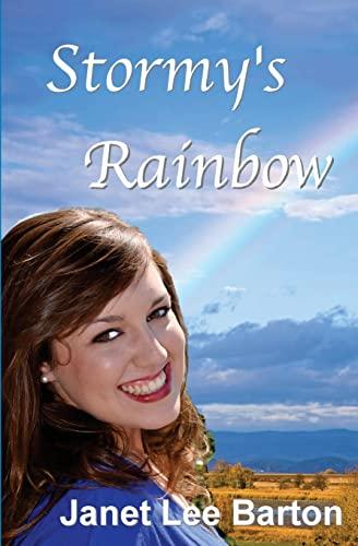 9781500472122: Stormy's Rainbow