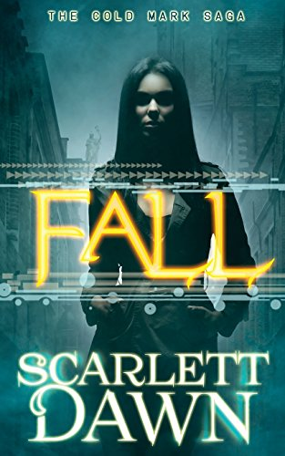9781500476342: Fall (Cold Mark) (Volume 1)