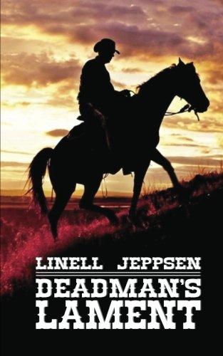 Deadman's Lament: Linell Jeppsen