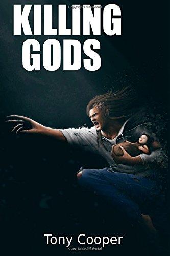 9781500484262: Killing Gods (Powerless) (Volume 2)