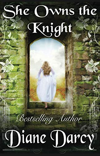 9781500506865: She Owns the Knight