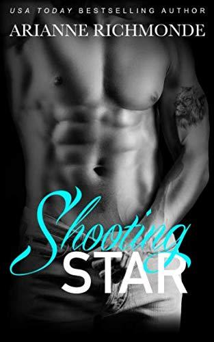 9781500512927: Shooting Star (Beautiful Chaos) (Volume 1)