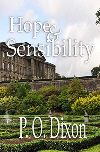 9781500515065: Hope and Sensibility (Darcy and the Young Knight's Quest) (Volume 3)