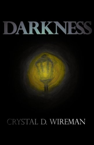 9781500515683: Darkness: What happens when the lights go out?