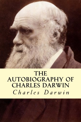 a biography of charles darwin an english naturalist and geologist