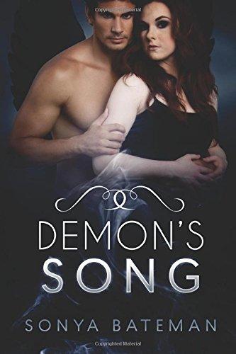 9781500531126: Demon's Song