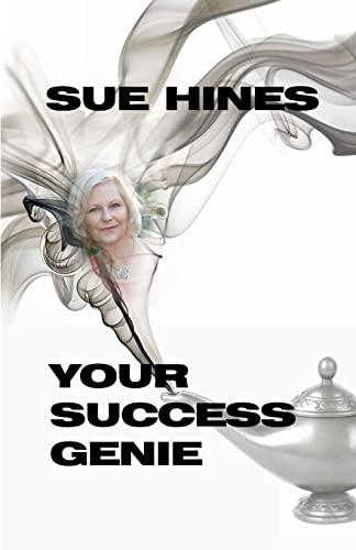 9781500532758: Your Success Genie