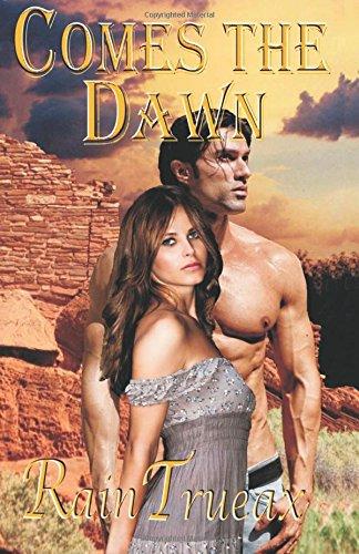 9781500536978: Comes the Dawn (Arizona O'Brians) (Volume 3)
