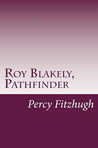 Percy Fitzhugh Westy Martin Abebooks