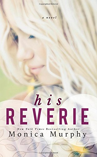 9781500546359: His Reverie