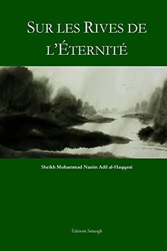 9781500550318: Sur les Rives de l'Eternite