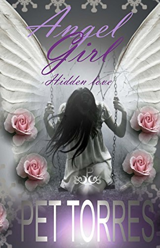 9781500552596: Angel Girl :Hidden love (Volume 1)
