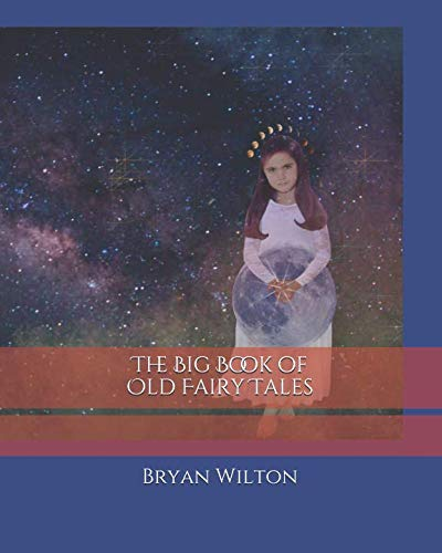 9781500565879: The Big Book of Old Fairy Tales