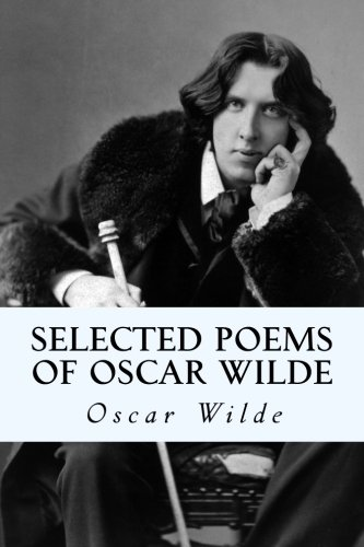 9781500566227: Selected Poems of Oscar Wilde