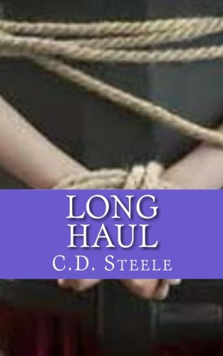 9781500573195: Long Haul