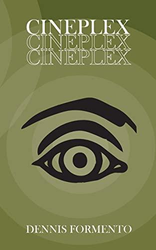9781500573362: Cineplex