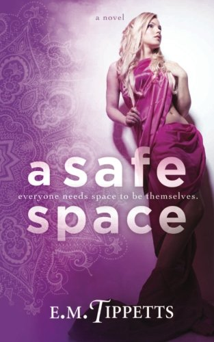 9781500576684: A Safe Space (Someone Else's Fairytale)